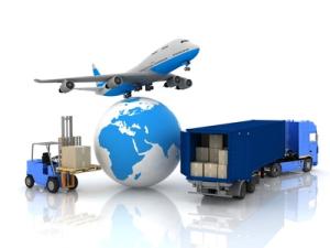 Logistica Tienda Online
