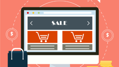 Que plataforma de tienda online elijo