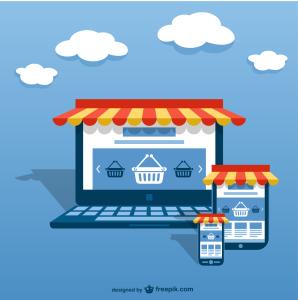 Aspectos Legales de una tienda online