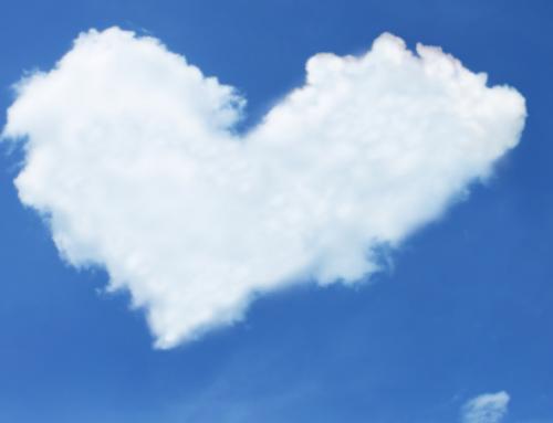Fidelización de Clientes en eCommerce, enamóralos y mejora tus ventas