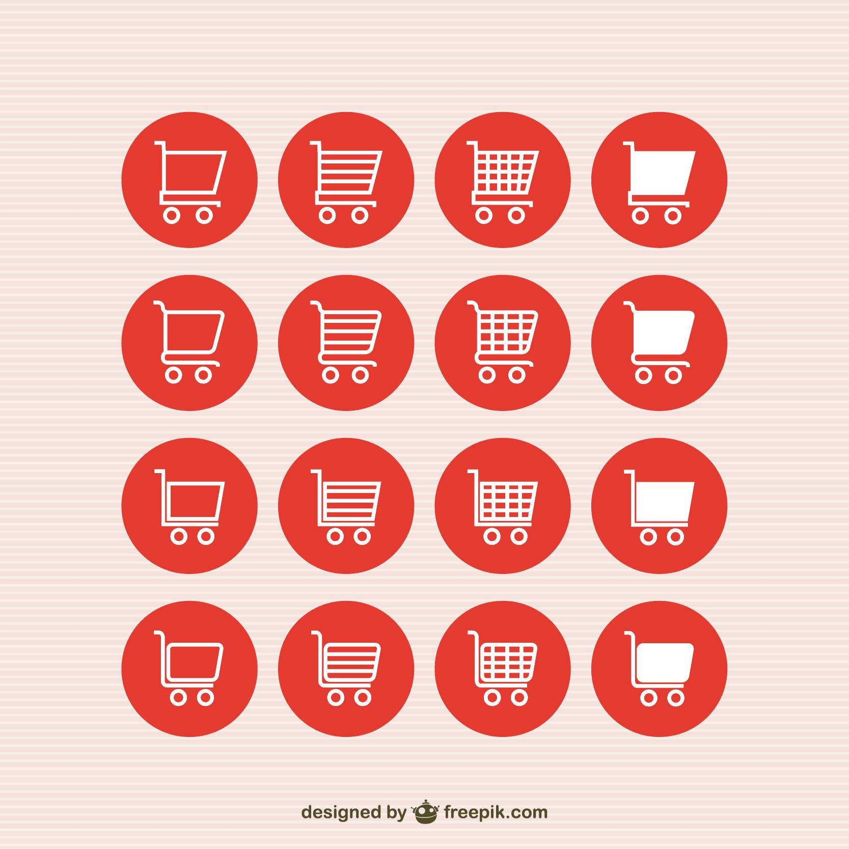 La fidelización de clientes en eCommerce