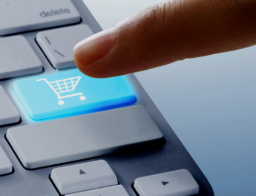 Como facilitar el proceso de compra online a tus usuarios