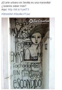 Facebook - Sur Creativa
