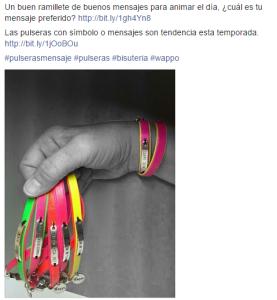 Facebook dWappo