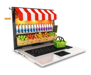 No cuidar las imágenes - Crear Tienda Online