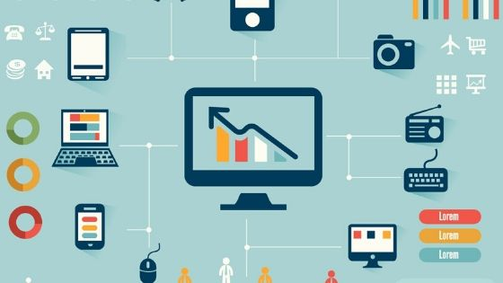 Cómo elegir una plataforma de comercio electrónico