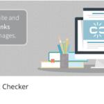 Plugins Básicos WordPress - Broken Link Checker
