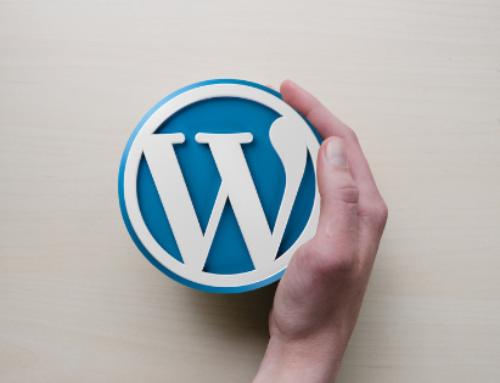Plugins Básicos y Claves de WordPress para conseguir una Web Efectiva