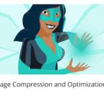 Plugins Básicos para WordPress