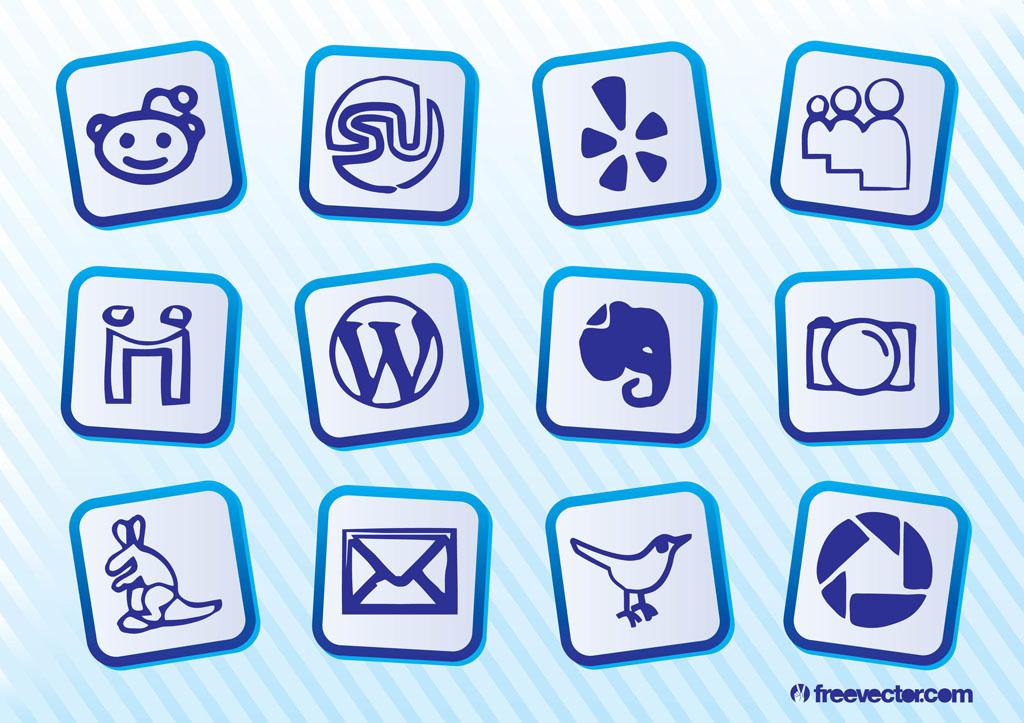 Plugins Básicos para Empezar con Wordpress