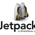 Plugins básicos WordPress