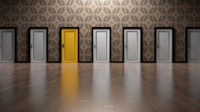 Segmentación por comportamiento en marketing digital