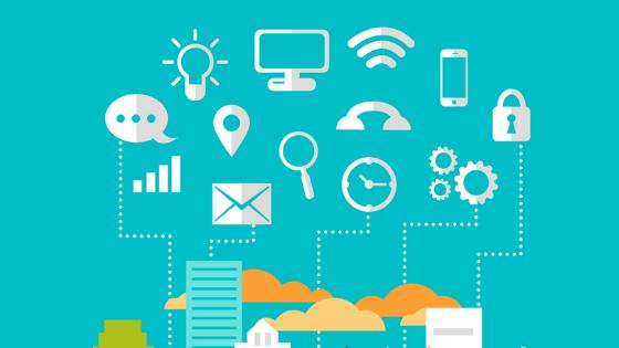 10 buenas prácticas para vender online