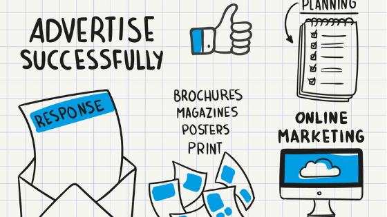 Conceptos Básicos de Publicidad Online