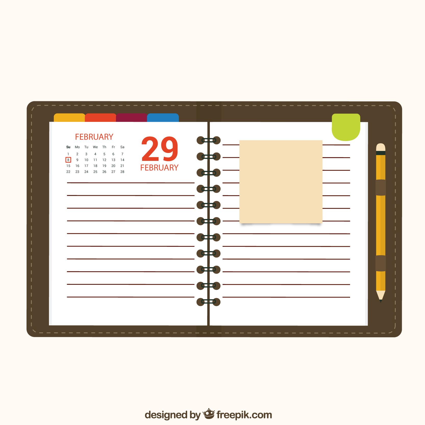 Prepara tu calendario comercial de promociones online