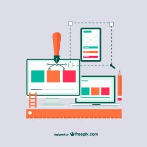 Analizar soluciones tecnologicas - Contratar Proveedor