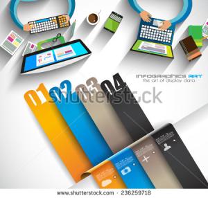 Estudio comparativo - Contratar proveedor tecnológico