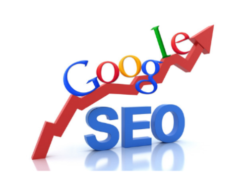 Herramientas de Google para optimizar el SEO de tu Web