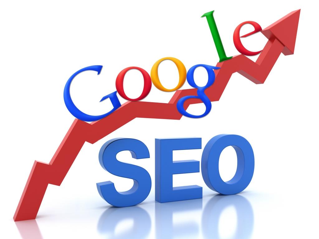 Herramientas de Google para gestionar el SEO