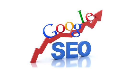 Herramientas de Google para optimizar el SEO