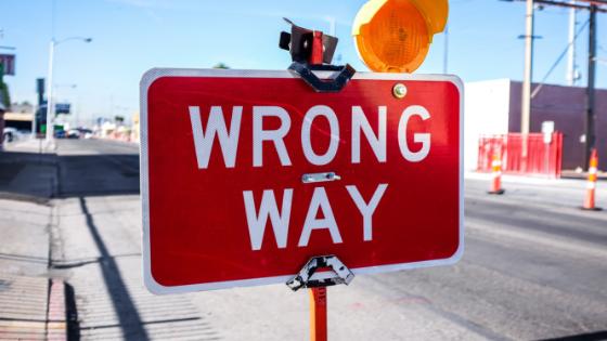 Los errores más comunes al montar un eCommerce