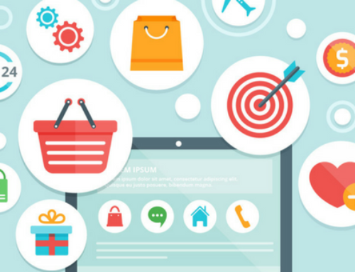 ¿ Se puede vivir de una tienda online ?