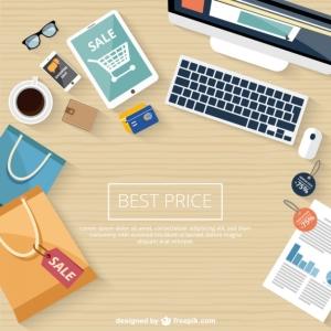 contratar-proveedor-tecnologico-precio