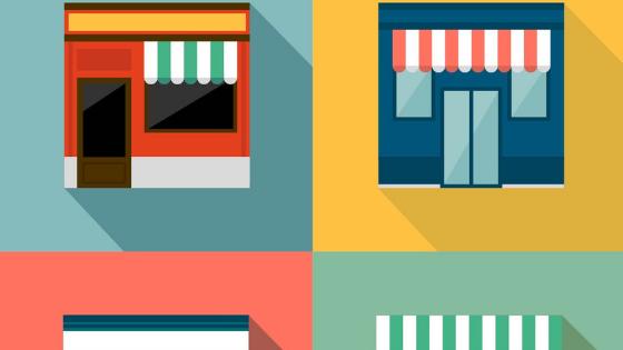 Cómo elegir tu plantilla perfecta de Tienda Online