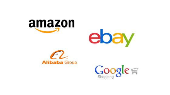 Acciones para mejorar las ventas online-marketplaces