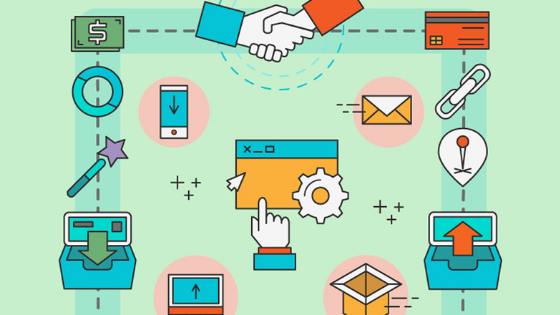Acciones para mejorar las ventas online