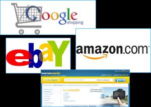 Marketplaces para mejorar las ventas online