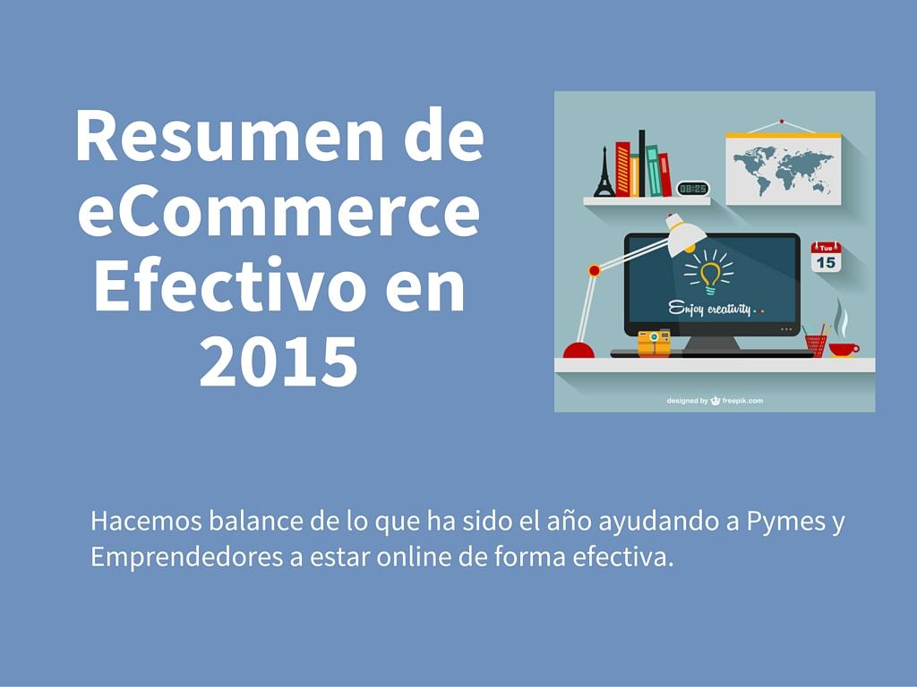 Resumen-del-2015-en-eCommerce-Efectivo-1