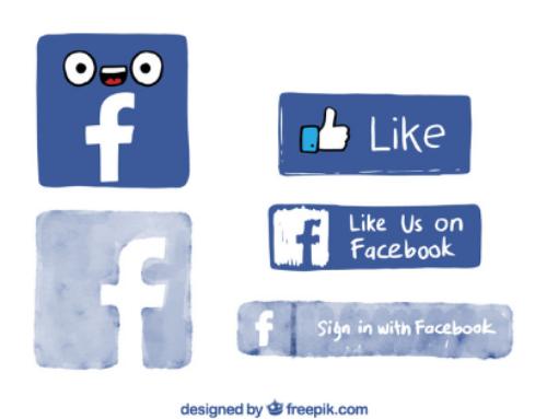 Ventajas de la Publicidad en Facebook para empresas