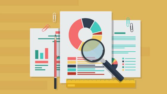 Como Definir los Objetivos Web en Google Analytics-updat