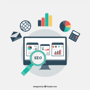 SEO - Técnicas de Inbound Marketing