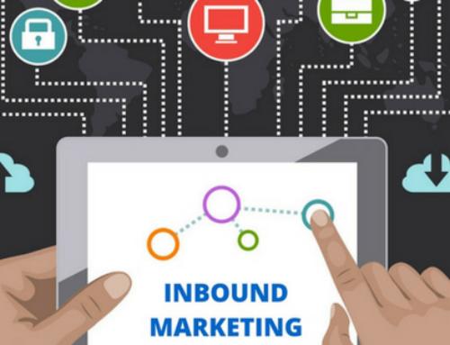 Qué es el Inbound Marketing y cómo puede mejorar tus resultados de negocio