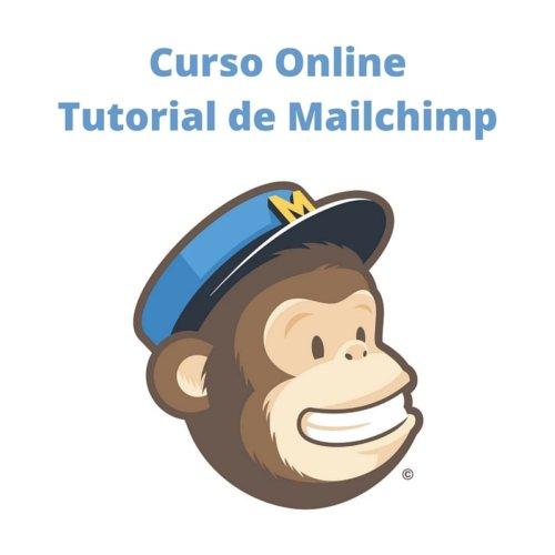 Curso-Online-Tutorial-de-Mailchimp-min