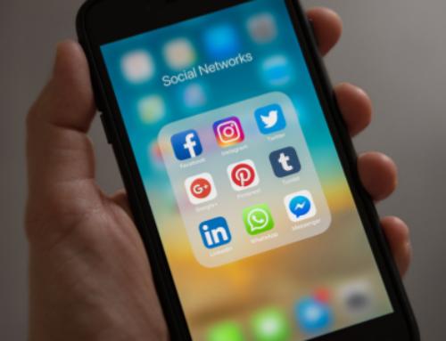 Súper Guía de Acciones para vender más con las redes sociales