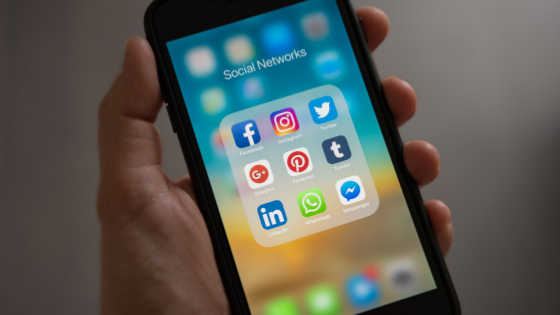 Como vender más con las redes sociales