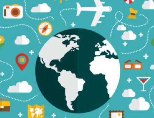 Portales para vender paquetes turísticos [Actualizado-2019]