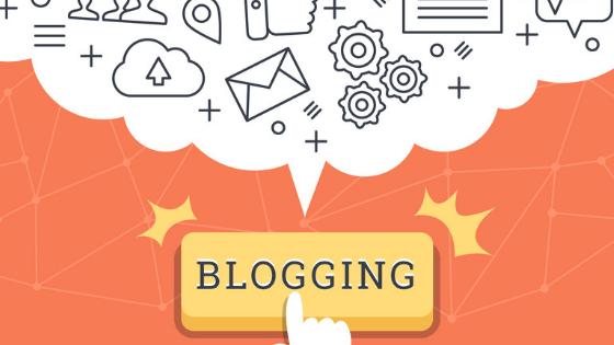 La importancia de tener un blog asociado a la web