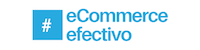 eCommerce Efectivo Logo