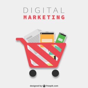 Marketing Online para mejorar las ventas online en Turismo