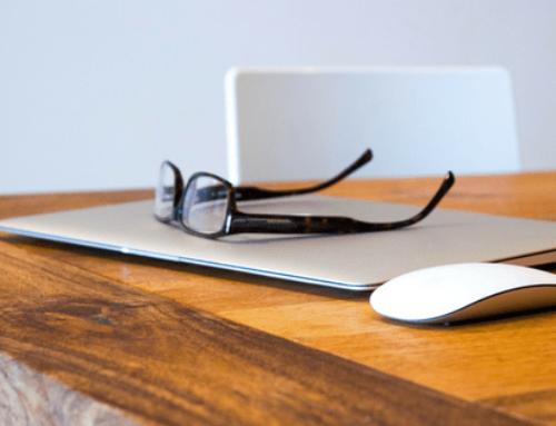 10 cursos lowcost para sacar partido a tu web