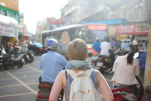 Mejorar las ventas online en Turismo