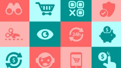 La estrategia digital en eCommerce-min