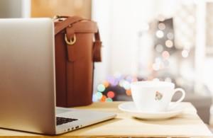 Aumentar las ventas online en Turismo