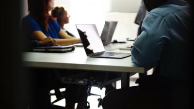 Nuevos Modelos de Trabajo con la Transformación Digital