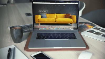 Validar nuestro producto en el mercado online-min-2