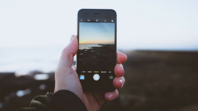 Herramientas digitales para Empresas Turísticas